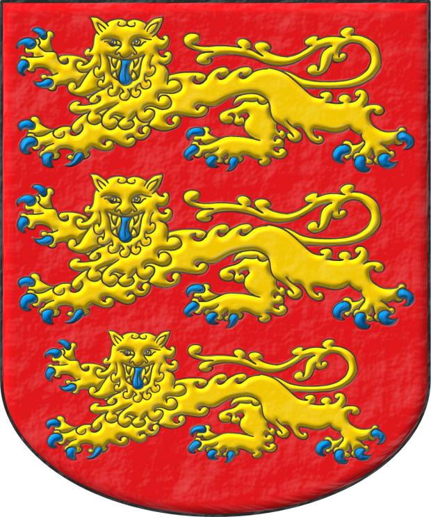 Enyesado  Castilla y León. Fernández de Córdoba y Carrillo 460a4c4c0154