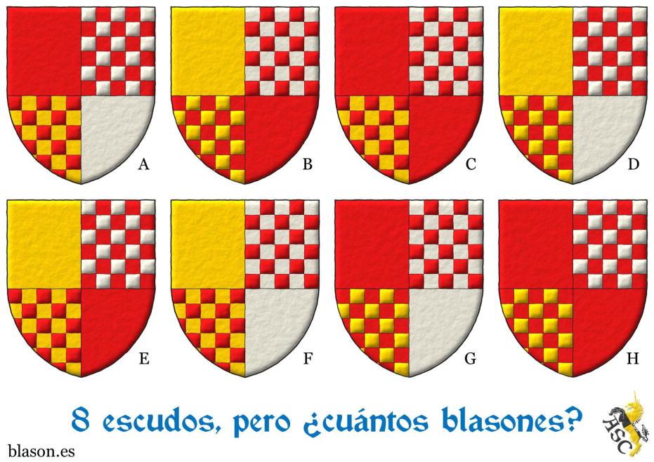 Vans Checkerboard ocre amarillo Compruebe Clásico Sin